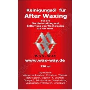 https://www.kosmetik-direkt24.com/136-682-large/nachbehandlungsol-after-waxing-spray-250-ml.jpg