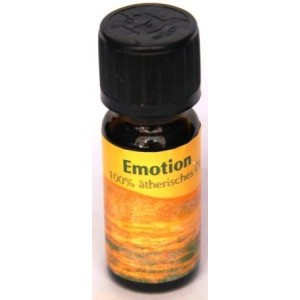 https://www.kosmetik-direkt24.com/181-261-large/atherisches-ol-emotion-.jpg