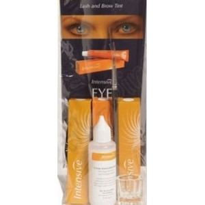 https://www.kosmetik-direkt24.com/213-479-large/intensive-eye-care-wimpernfarbe-profi-set.jpg