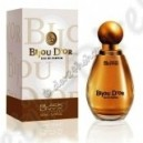 BIJOU D'OR Damen BLACK ONYX 100 ml Parfüm