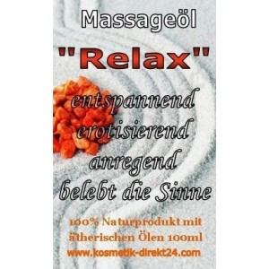 https://www.kosmetik-direkt24.com/286-395-large/massageol-relax.jpg