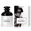 Coco de Mer - Black Edition- Adelante- 80ml- EdP -Parfum Damen