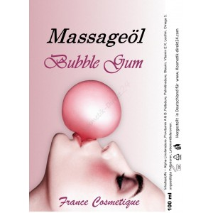 http://www.kosmetik-direkt24.com/407-1180-large/massageolbubble-gum100-ml-flasche.jpg