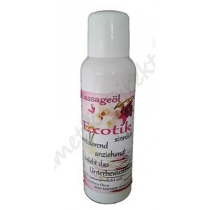 https://www.kosmetik-direkt24.com/433-1245-large/massageol-exotik-100-ml.jpg