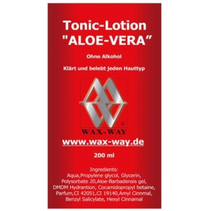 https://www.kosmetik-direkt24.com/47-684-large/aloe-vera-massagelotion-500ml.jpg